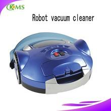25w automatic robot vacuum cleaner, carpet robot vacuum cleaner