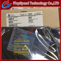 New and Origianl MAX1556ETB+T 16A IQ, 1.2A PWM Step-Down DC-DC Converters electronics devices