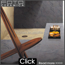 The best glazed marble polish tiles price for buyers