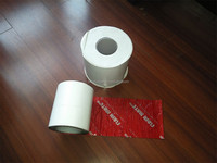 Window Door Insulation Tape/Butyl Tape/Putty Tape 150mm x 1mm x 20m roll