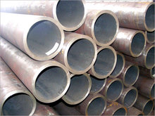 hot sale steel pipe from china steel emt conduit pipe tube