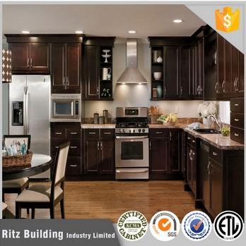 Hot Selling Prefab Home Kitchen Design Ghana Kitchen Cabinet Buy Ghana Kitchen Cabinet Home