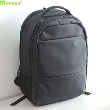 2014 fashion Nylon laptop backpack Pro laptop backpack men laptop backpacks
