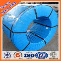 Prestressed concrete strand-7 WIRE 1860MPA/ Top Selling Products in alibaba