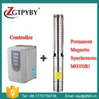 solar well pump system for irrigation solar water pumps 48 volt