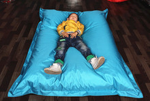 fatboy style giant bean bag outdoor +waterproof