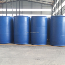 partly methyl hydrogen silicone fluid for your selection as waterproof agent