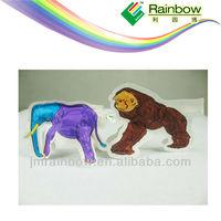 Educational toys for children 2013