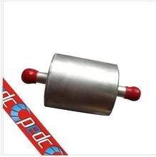sistema de conversão gpl auto cng lpg filtro de gás