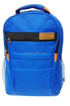 good selling laptop backpack