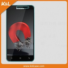 9H 0.33mm 2.5D High Clear Anti Shock Tempered Glass Screen Protector For Lenovo S660 Screen Protector