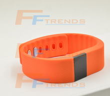 Ultra Slim Watch Phone For Iphone Android , Colorful Smart Bluetooth Bracelet,Phone Android Buletooth Smart Watch