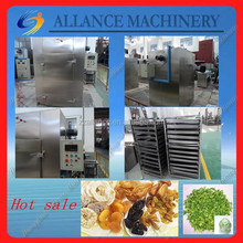 278. Low comsumption beef slices hot air drying oven