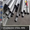 ss316 stainless steel water well casing pipe price per kg