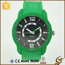 Brand name watches suitable for tropical regions