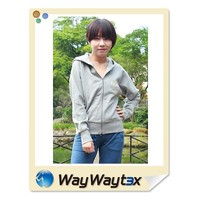 Vietnam product embroidery beads design cotton hoodies winter woman jacket