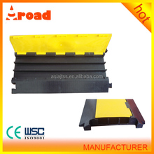 floor cable cover/cable trench cover/cable cover