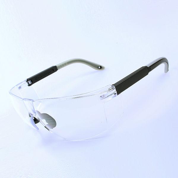z87 en166 lunettes <span class=keywords><strong>de</strong></span> <span class=keywords><strong>sécurité</strong></span> lunettes <span class=keywords><strong>de</strong></span> <span class=keywords><strong>sécurité</strong></span>