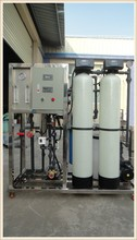 Reverse osmosis RO 5 stage 50GPD household water filter