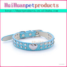 high quality fashion dog collar for sale