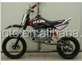 WuyiTian High Quality pit bike motocross 2014 the newest dirt bike