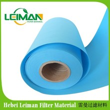 high quality filter paper to make auto filters /from china