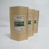 class a laminated aluminum foil paper with slide cutter