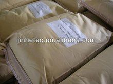 sodium tripolyphosphate allergy