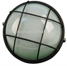 Top Quality Garden Lantern(SQ-046)