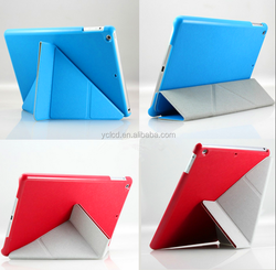 beautiful flip case for ipad mini 3