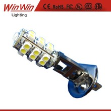 2015New 3528smd fog lamp avanza for automobile