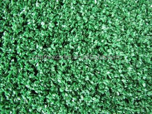 2015 CE Certificated factory price outdoor synthetic turf