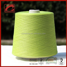 Consinee brand luxury kniting yarn cashmere for top brands around the world
