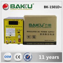 Baku Excellent Quality Newest Fashion Waterproof Led Power Supply 150W