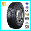 1000r20 10.00-r20 radial truck tires from factory DOT ECE BIS certificate