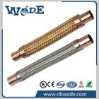 Nbwd qualidade estável secador por refrigeração de amortecedor de vibração