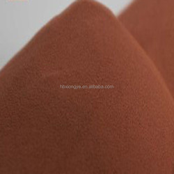 Ultra Fine Pure Spherical Copper Powder fast delivery good quality factory!!