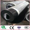 wholesale cheap industrial rubber sheet/rubber roll