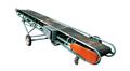 Buen quanlity PVC rendimiento móvil de la correa transportadora
