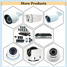 CCTV camera all model housing in market