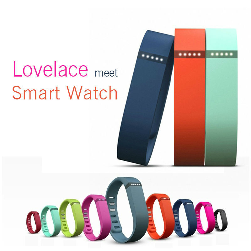 Hot Smart watch,Import mobile phone accessory, wholesale cell phone accessory