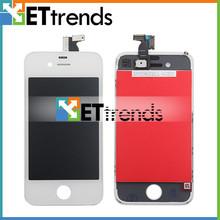 Pantalla LCD para iphone 4