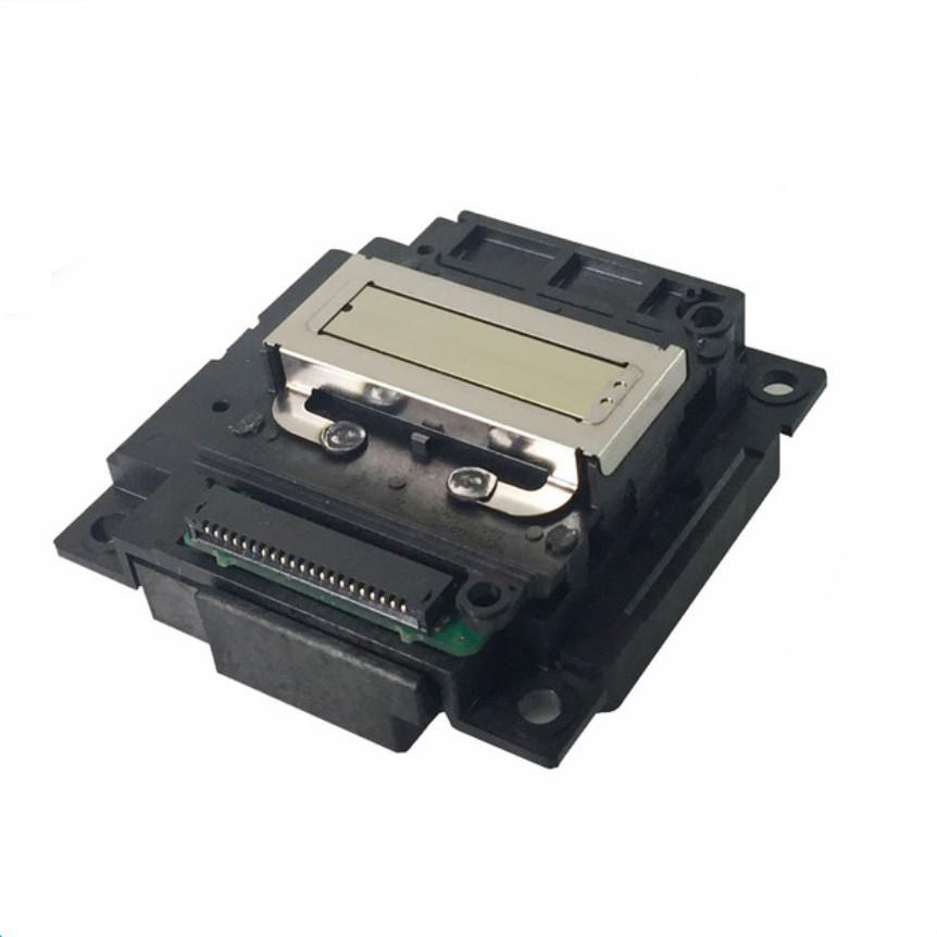 fa04010 fa04000 printhead print head compatible for epson