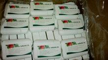 stevia tablet sweetener,60mg