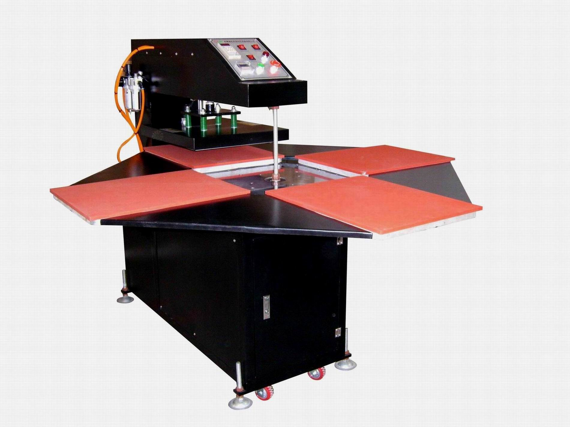 T shirts printing machine buy printing machine heat for Cheapest t shirt printing machine