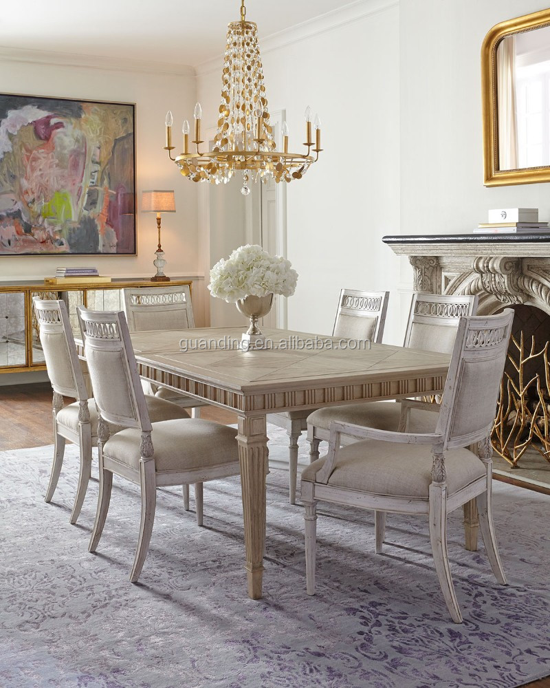 living room center rectangle dining table buy dining