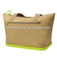 2012 hotselling lady fancy hand bag
