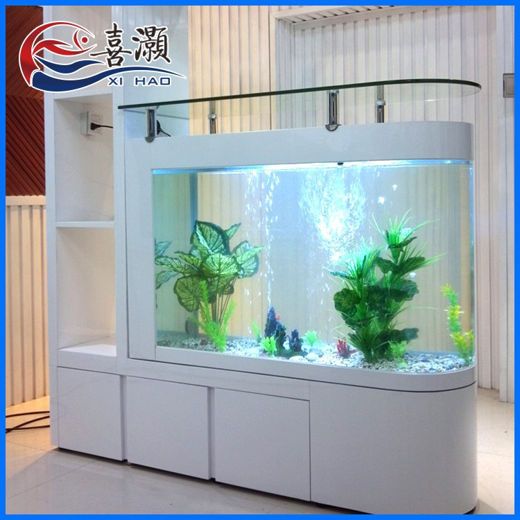 Home New Designs Wine Bar Counter Aquarium Fish Tank - Buy Bar Counter ...