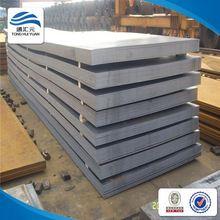 silicon steel sheet,coated steel sheet,jis g3106