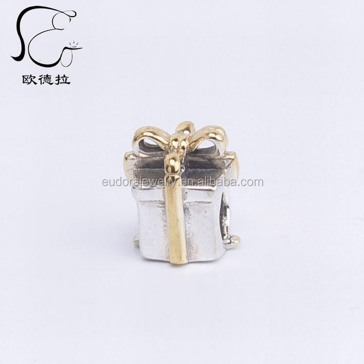 floating charms lockets wholesale for buy charm